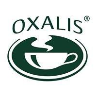 Oxalis Tea and Coffee