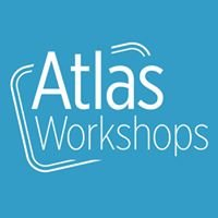 Atlas Workshops