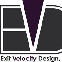 Exit Velocity Design, LLC