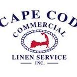 Cape Cod Commercial Linen Service, Inc.