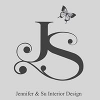 Jennifer & Su Interiors, Inc.