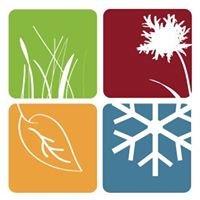 Green Lake Lawn & Snow Inc.