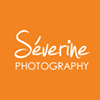 Séverine Photography