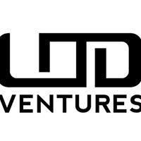 LOD Ventures