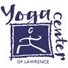 Yoga Center of Lawrence