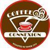 Coffee Connexion