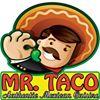 Mr. Taco Hilbert