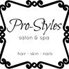 Pro-Styles Salon & Spa