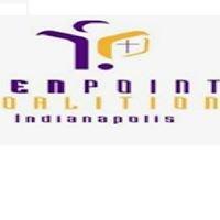 Indianapolis TenPoint Coalition