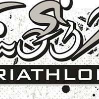 College of Southern Idaho Triathlon Club