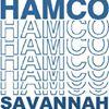 Hamco Savannah