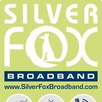 SilverFox Broadband