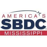 Mississippi Small Business Development Center
