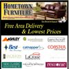 Hometown Furniture Company