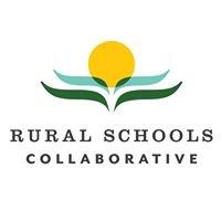 Rural Schools Collaborative