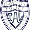 Jersey City Police Athletic League thumb