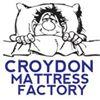 Croydon Mattress Factory