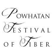 Powhatan's Festival of Fiber