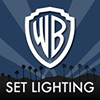 Warner Bros. Set Lighting