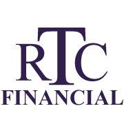 RTC Financial, LLC