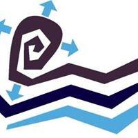 Tetelestai Mariculture - Pty Ltd