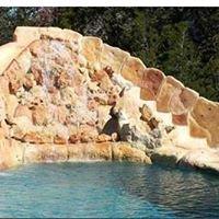 Wimberley Pools & Outdoor Living
