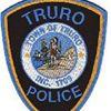 Truro Police Department