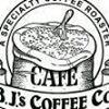 BJ's Coffee Co.