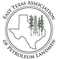 East Texas Association of Petroleum Landmen