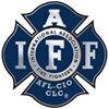 Longview Professional Fire Fighters Association