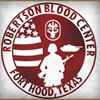 Robertson Blood Center