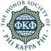 UTSA Phi Kappa Phi