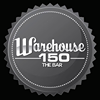 Warehouse 150
