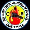 Bomberos Voluntarios GT thumb