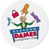 Alaskan Dames Consignment Shop