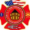 Fort Fairfield Fire Department