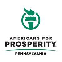 Americans for Prosperity - Pennsylvania