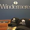 Windermere Real Estate Missoula MT