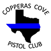 Copperas Cove Pistol Club