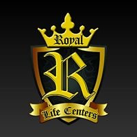 Royal Life Centers