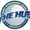 The Hub Family Entertainment Center