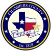 Chambers County, Texas