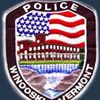 Winooski Police Department