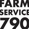 Farm Service 790