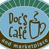 Doc's Cafe & Marketplace