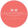 Cailin Powell Photography