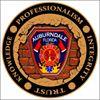 Auburndale Fire Department
