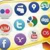 Integrated Media Solutions, LLC