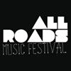 All Roads Music Festival