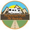 Hightened Path RV Rentals